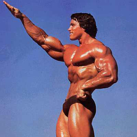 http://superabs.files.wordpress.com/2011/04/arnold-schwarzenegger-body-building-3.jpg